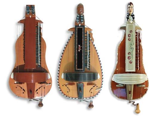 vielle-acoustiques-dinota