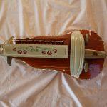vielle-roue-belle-epoque-1