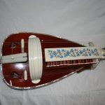 vielle-roue-belle-epoque-6