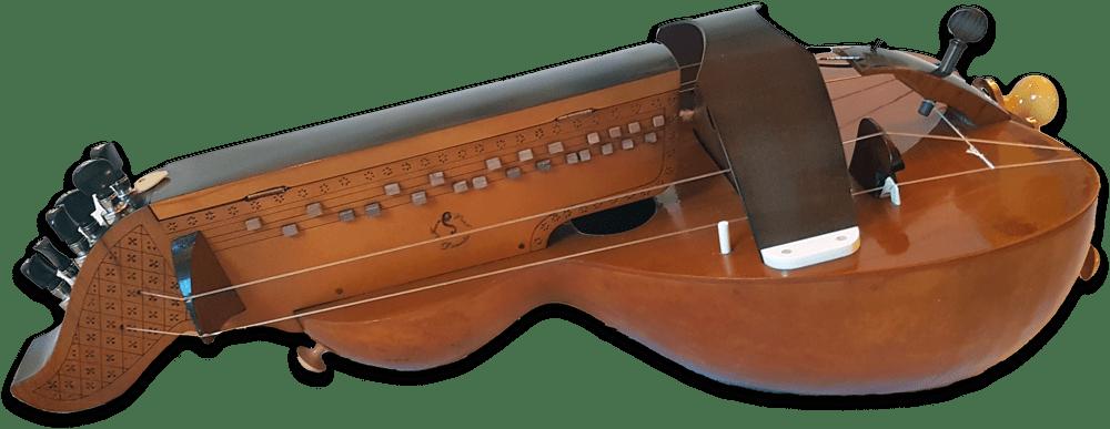 coucourdovielle-vielle-a-roue-dinota-2019